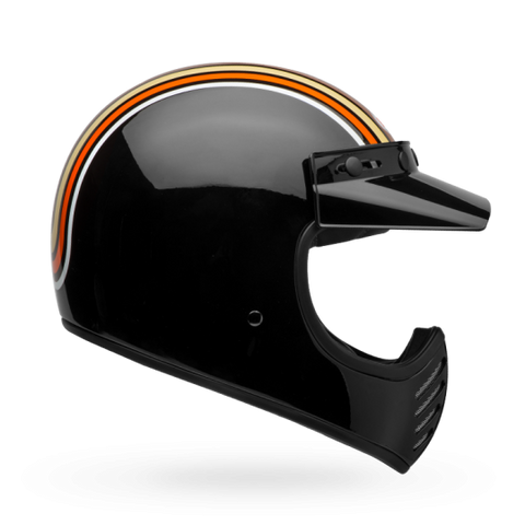 products/bell-moto-3-classic-dirt-helmet-stripes-black-orange-r.png