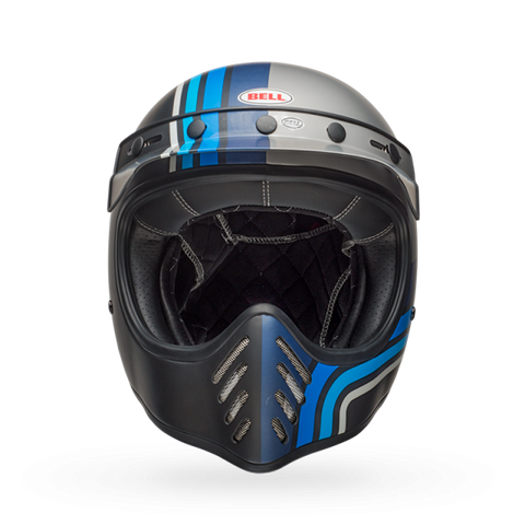 products/bell-moto-3-classic-dirt-helmet-stripes-matte-silver-black-blue-f.png