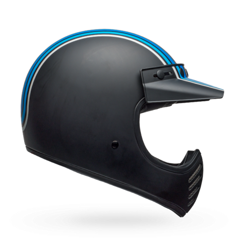 products/bell-moto-3-classic-dirt-helmet-stripes-matte-silver-black-blue-r.png