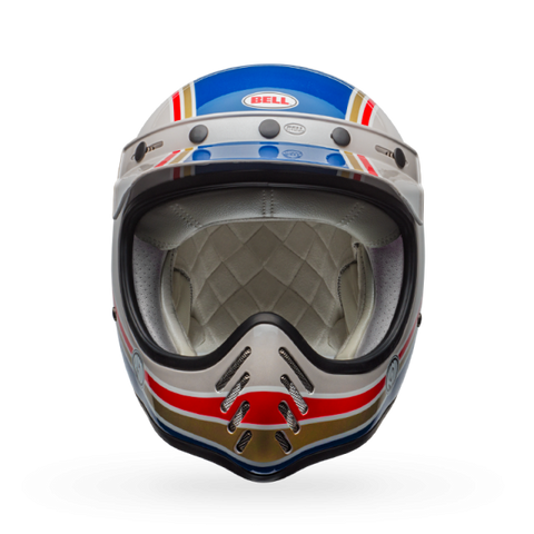products/bell-moto-3-classic-helmet-rsd-malibu-blue-white-f.png