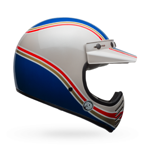 products/bell-moto-3-classic-helmet-rsd-malibu-blue-white-r_1.png