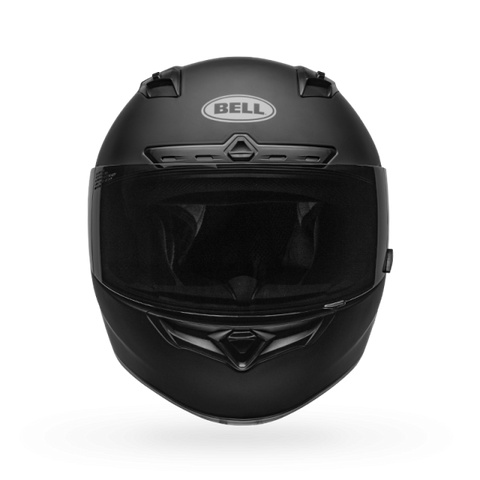 products/bell-qualifier-dlx-mips-street-full-face-motorcycle-helmet-illusion-matte-gloss-black-green-front.png
