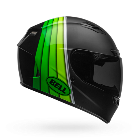 products/bell-qualifier-dlx-mips-street-full-face-motorcycle-helmet-illusion-matte-gloss-black-green-right.png