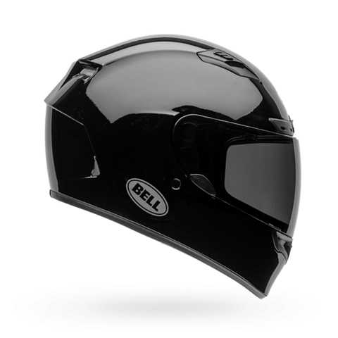 products/bell-qualifier-dlx-street-helmet-gloss-black-r.png