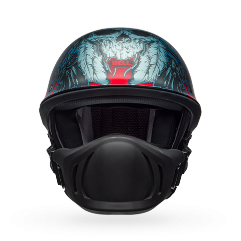 products/bell-rogue-cruiser-helmet-airtrix-apocalypto-matte-gloss-black-red-f_3.png