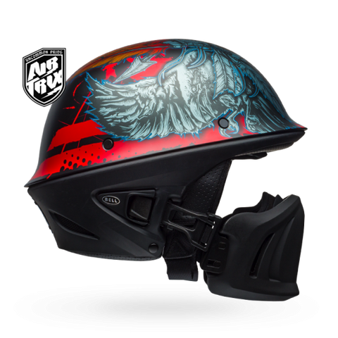 products/bell-rogue-cruiser-helmet-airtrix-apocalypto-matte-gloss-black-red-r_1.png
