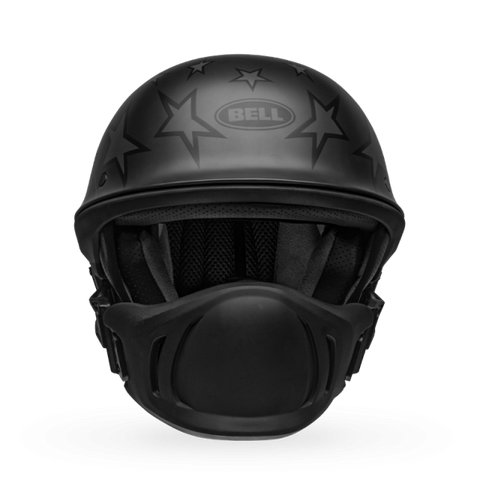 products/bell-rogue-cruiser-motorcycle-helmet-honor-matte-titanium-black-front.png