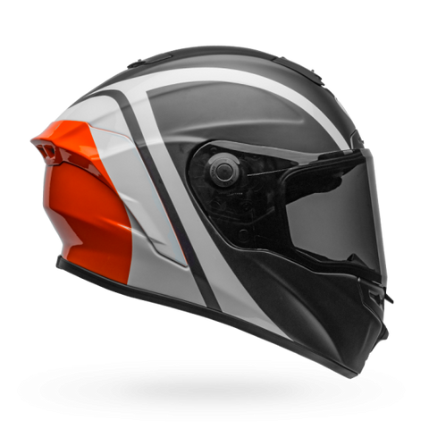 products/bell-star-mips-street-full-face-motorcycle-helmet-tantrum-matte-gloss-black-white-orange-right.png
