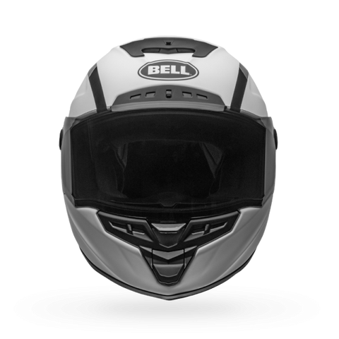 products/bell-star-mips-street-full-face-motorcycle-helmet-tantrum-matte-gloss-white-black-titanium-front.png