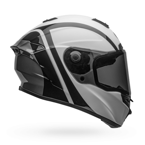 products/bell-star-mips-street-full-face-motorcycle-helmet-tantrum-matte-gloss-white-black-titanium-right.png