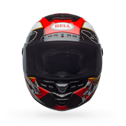 products/bell-star-mips-street-helmet-isle-of-man-18-gloss-black-gold-f.png