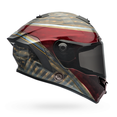 products/bell-star-mips-street-helmet-rsd-blast-gloss-matte-candy-red-r.png