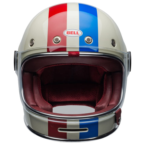 products/bell_helmets_bullitt_command_helmet_vintage_white_red_blue_1800x1800_1.jpg