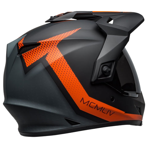 products/bell_helmets_mx9_adventure_mips_switchback_helmet_matte_1800x1800_1.jpg