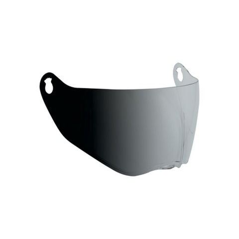 Bell MX-9 Adventure Transitions Photochromic Visor