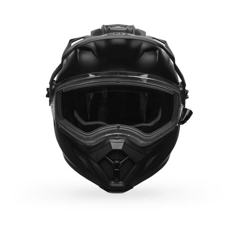 products/bell_helmets_psmx_adv_snow_elect_matte_black_750x750_1.jpg