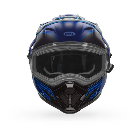 products/bell_mx9_adventure_blockade_snow_helmet_electric_shield_blue_750x750_1.jpg