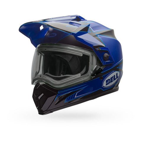 products/bell_mx9_adventure_blockade_snow_helmet_electric_shield_blue_750x750_4297aef9-867a-41cb-b6aa-0258ae26a162.jpg