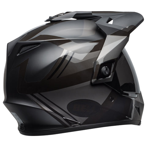 products/bell_mx9_adventure_mips_marauder_helmet_matte_black_grey_1800x1800_1.jpg