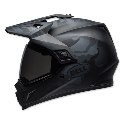 products/bell_mx9_adventure_mips_stealth_camo_helmet_matte_black_rollover_1.jpg