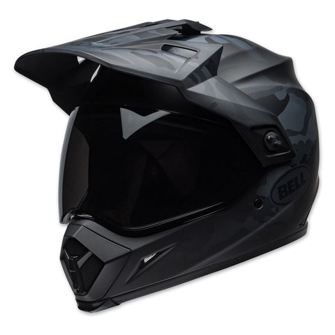 products/bell_mx9_adventure_mips_stealth_camo_helmet_matte_black_rollover.jpg