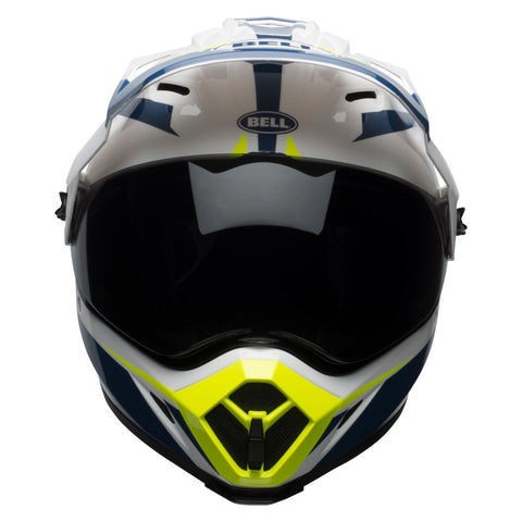 products/bell_mx9_adventure_mips_torch_helmet_rollover_1.jpg