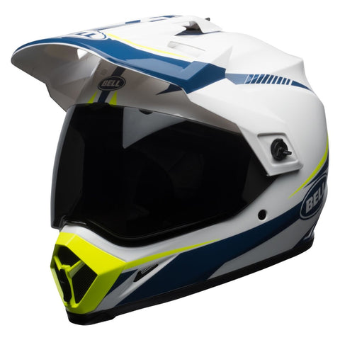 products/bell_mx9_adventure_mips_torch_helmet_rollover.jpg