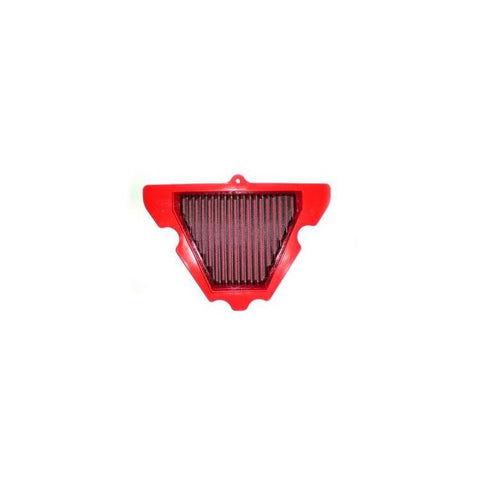 BMC Air Filter for Kawasaki Ninja 1000