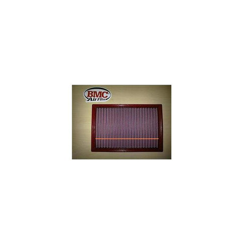 BMC Air Filter for BMW S1000RR