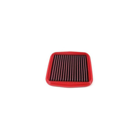 BMC Air Filter for Ducati Panigale 959