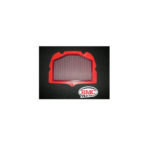 BMC Air Filter Suzuki Hayabusa GSX1300R 2008-2019