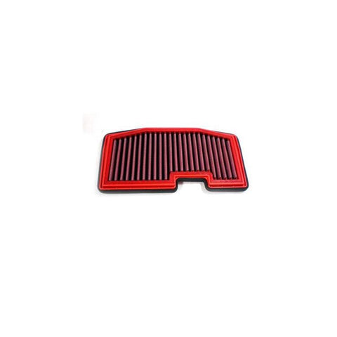 BMC Air Filter for Triumph Daytona 675R