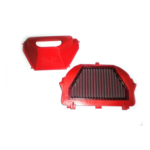 BMC Air Filter for Yamaha R6