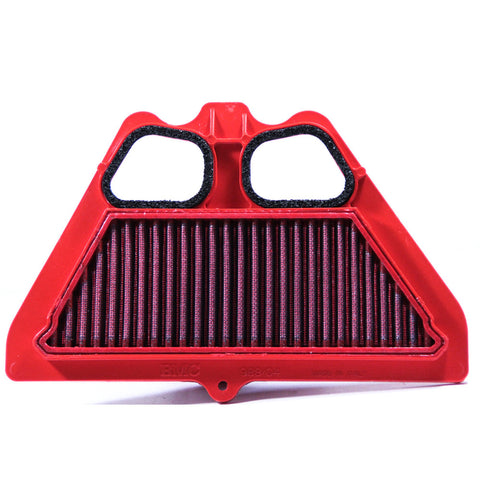 BMC Air Filter for Kawasaki Z900