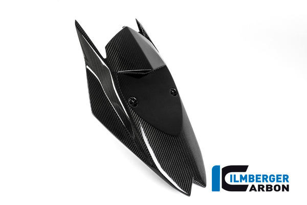 ILMBERGER SEAT UNIT RACING CARBON - BMW S 1000 RR (FROM 2015)
