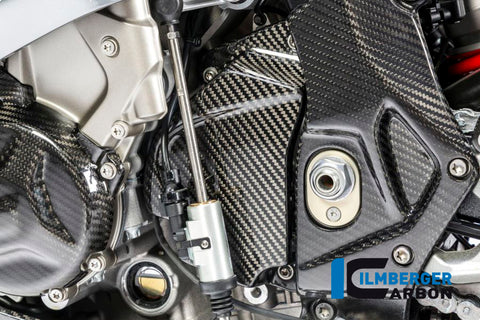 products/bmw_s1000rr17_ilmberger_carbon_35_2.jpg