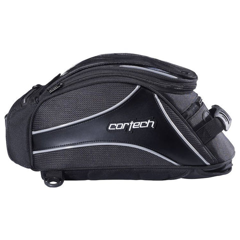 products/cortech_super2012_liter_magnetic_tank_bag_750x750_9968440b-13e0-4ef9-a823-da683c9328c2.jpg