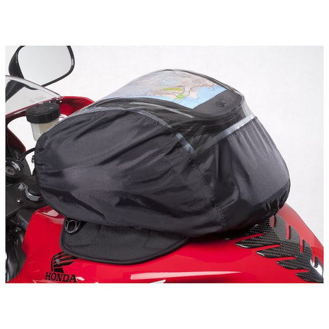 products/cortech_super2012_liter_magnetic_tank_bag_black_750x750_1.jpg