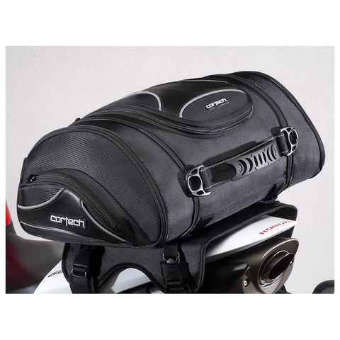 products/cortech_super20_tail_bag_black_750x750_1.jpg