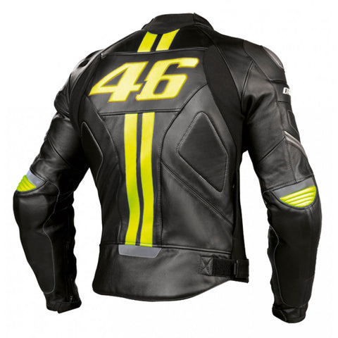 products/dainese-vr46-leather-jacket-black-yellow-back_1.jpg
