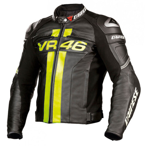 products/dainese-vr46-leather-jacket-black-yellow-front_1.jpg