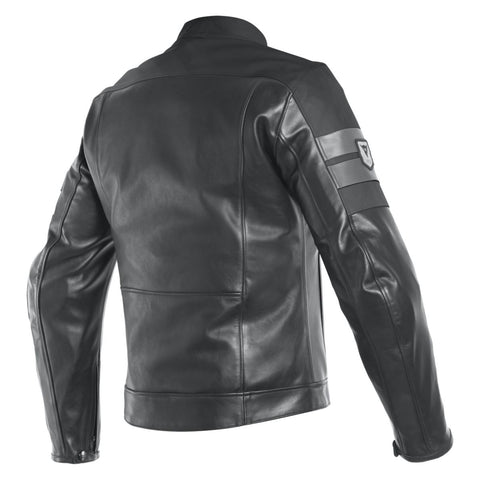 products/dainese8_track_leather_jacket_rollover_1.jpg