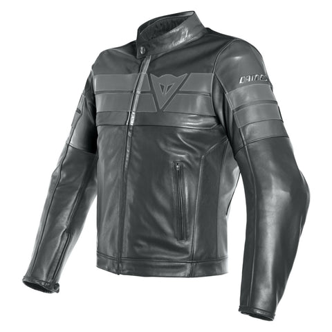 products/dainese8_track_leather_jacket_rollover.jpg