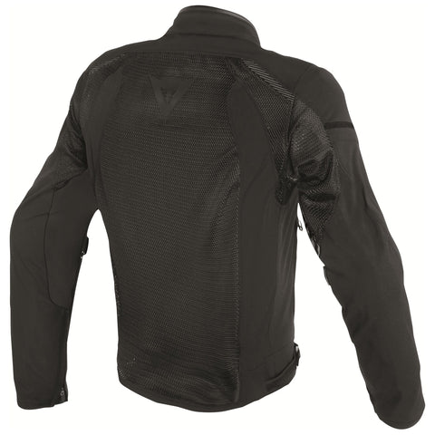 products/dainese_air_frame_d1_jacket_black_black_black_1800x1800_1.jpg