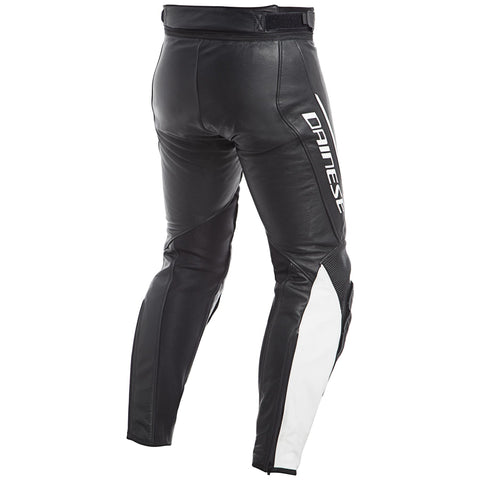 products/dainese_assen_leather_pants_1800x1800_1.jpg