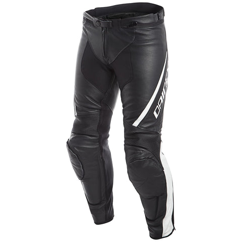 products/dainese_assen_leather_pants_1800x1800_f94785ed-22b1-4c46-8d5b-2859c54b67cf.jpg