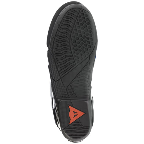 products/dainese_axial_pro_in_boots_black_black_1800x1800_c45ff255-443b-41ad-a0fc-928b5294b783.jpg