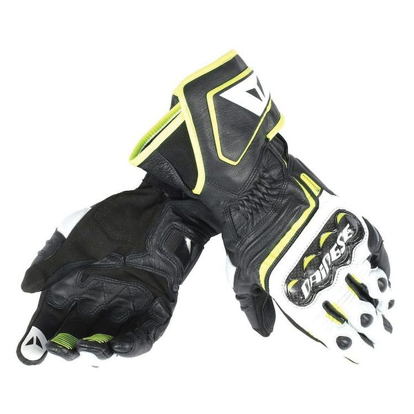 Dainese Carbon Long D1 Gloves