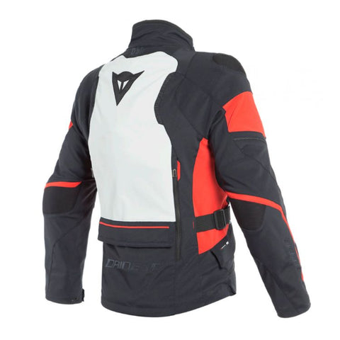 products/dainese_carve_master2_d_air_gore_tex_jacket_black_light_grey_red_750x750_1.jpg