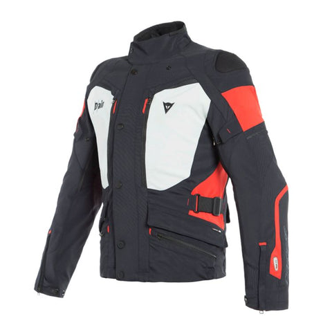 products/dainese_carve_master2_d_air_gore_tex_jacket_black_light_grey_red_750x750_64b857a8-3345-497d-85e1-e3fff1b81374.jpg